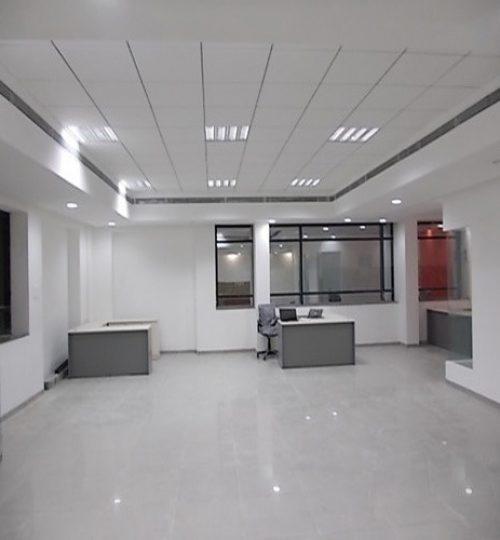 VardiniGroup-InteriorDesign-Image4