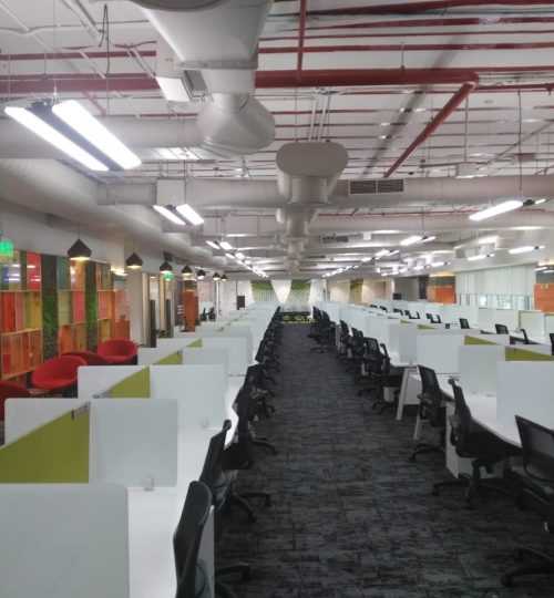 Zensar_Workstations3